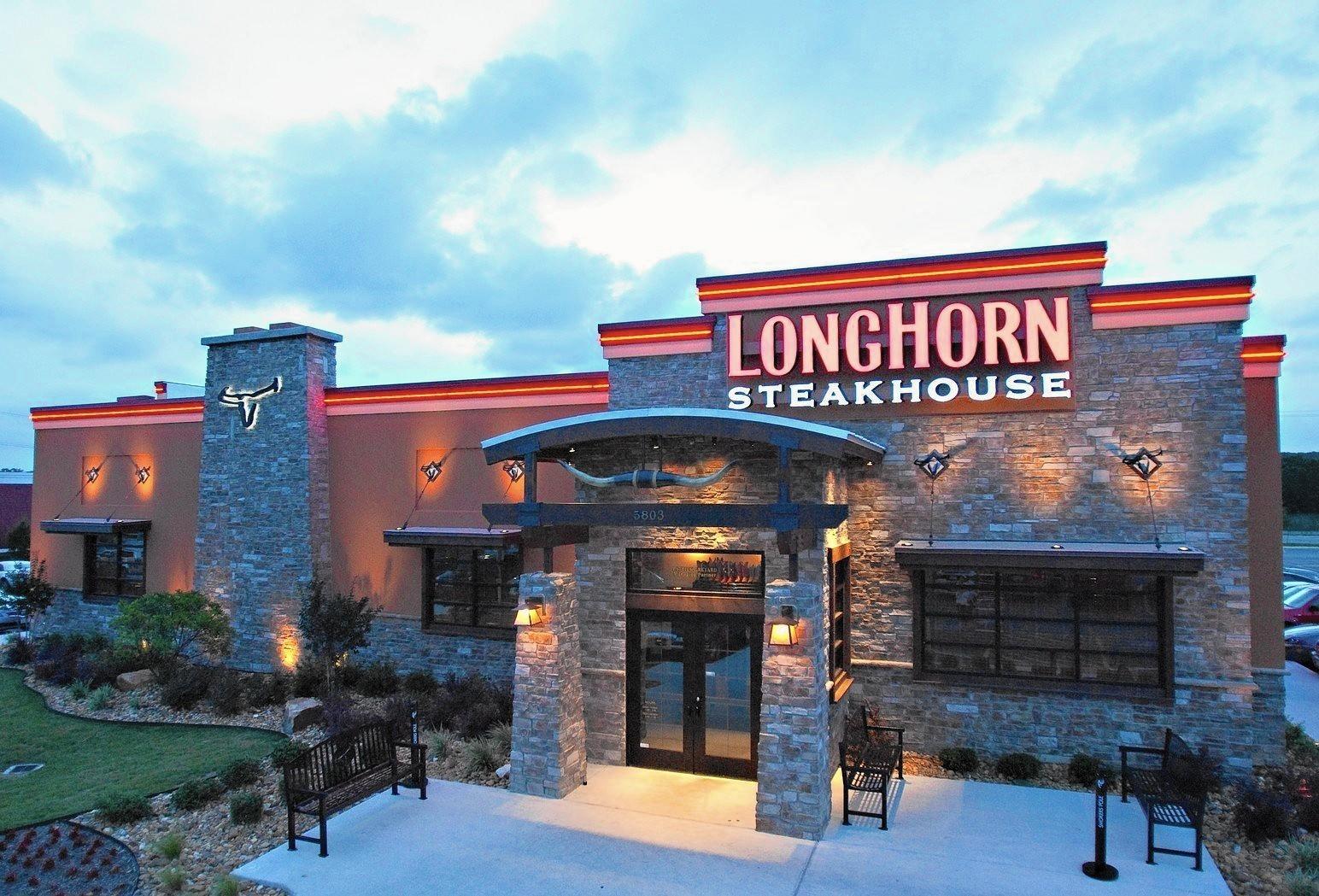 Steak And Ribs Restaurants Near Me