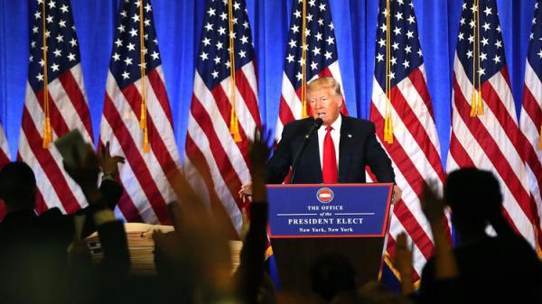 President Donald J. Trump vs. Big Pharma - Why Drug ...