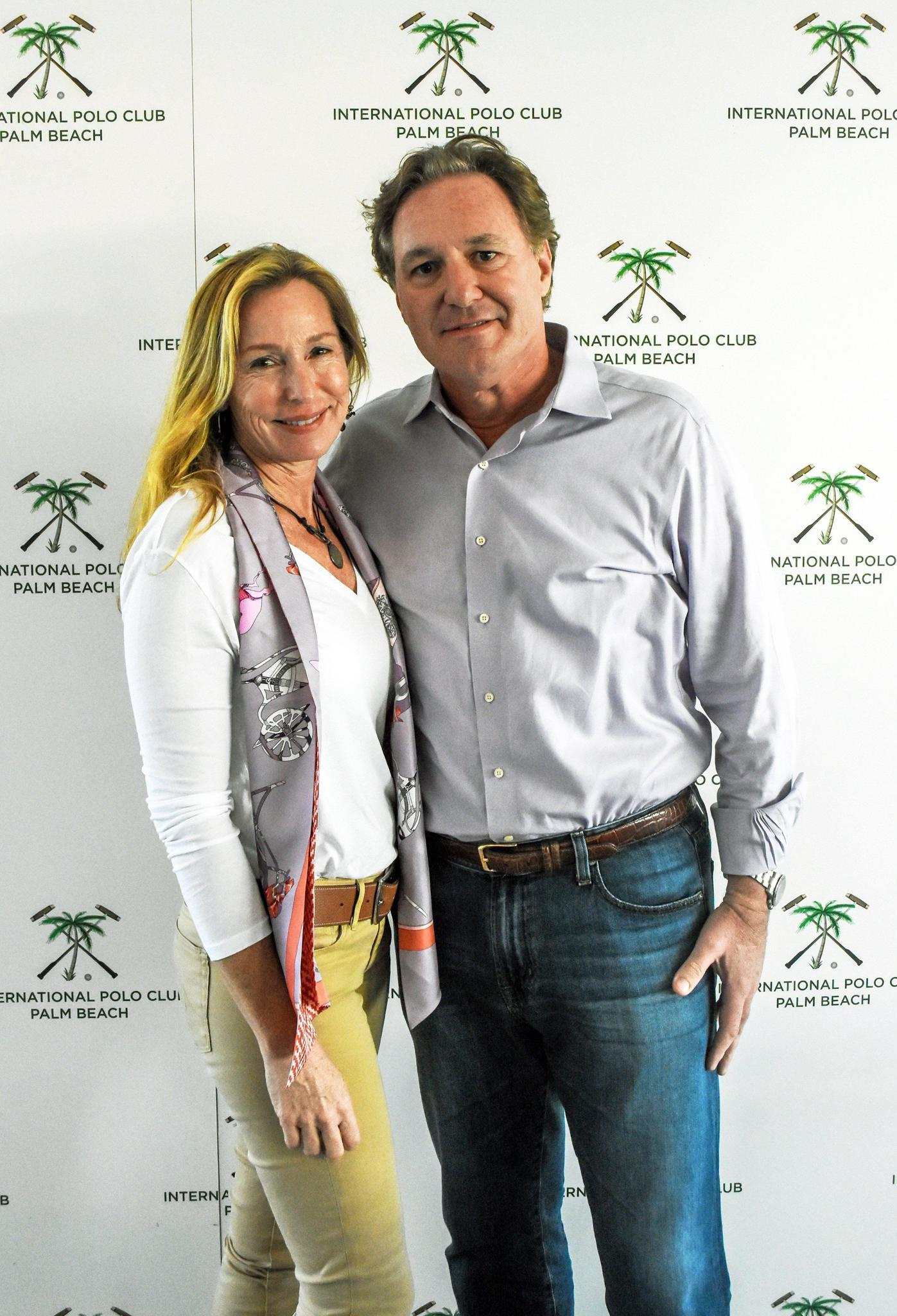 Polo Club S New Owner Envisions World Center Sun Sentinel