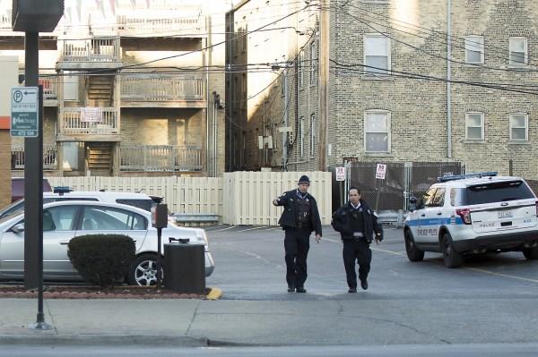 Chicago area weekend violence - Chicago Tribune