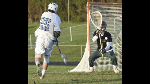 Boys Lacrosse: With win over FSK, Owls' county title ...