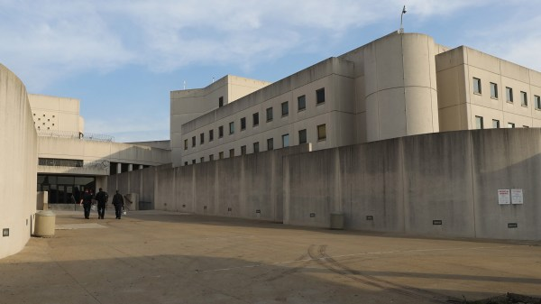 Cook County Jail exits federal oversight of more than 40 ...