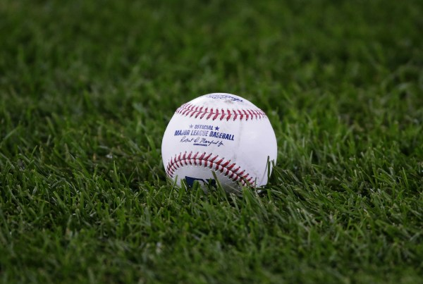 Minor-league baseball team pitches pregnancy tests for ...