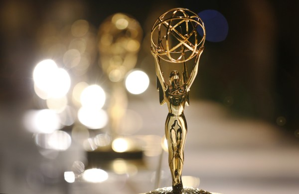 Everything you need to know about Sunday's Emmy Awards