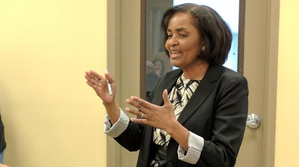Annapolis housing authority director's contract extended ...