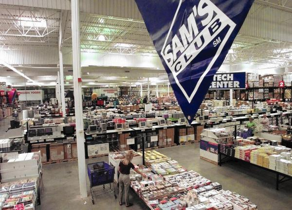 Sam's Club in Batavia to close; estimated 150 employees ...