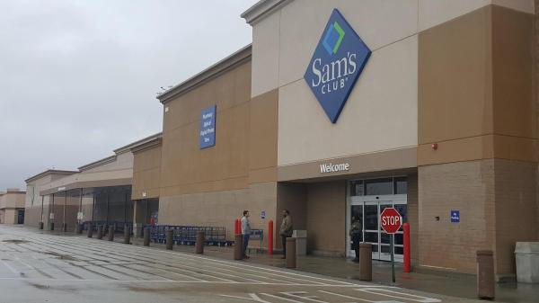 6 Chicago-area Sam's Club stores to close - Chicago Tribune