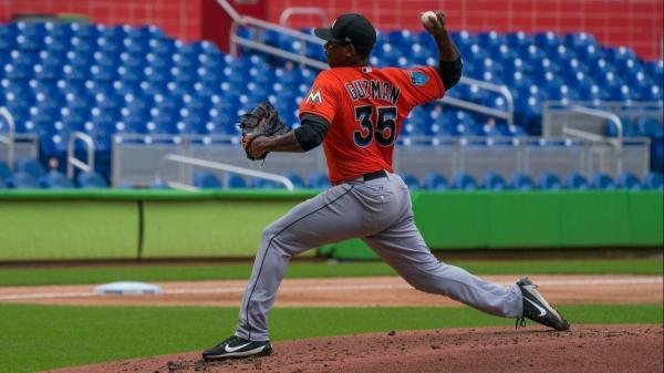 Marlins' top young prospects hit the big stage for ...
