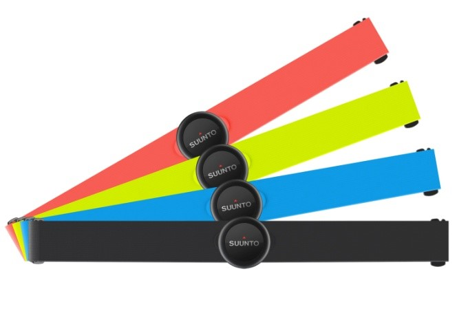 Sunnto smart senzor_color