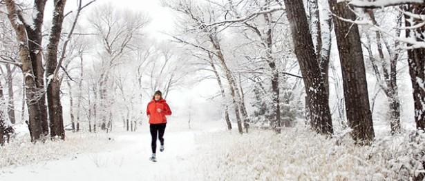 trcanje-zimi-belo