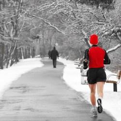Obucite se prema temperaturi. Foto: Flickr - mysza