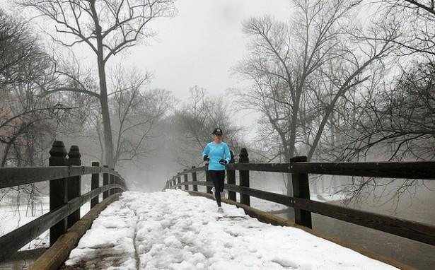 trcanje-po-zimi