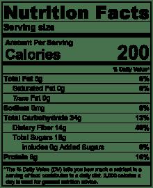 nutritionlabel-2
