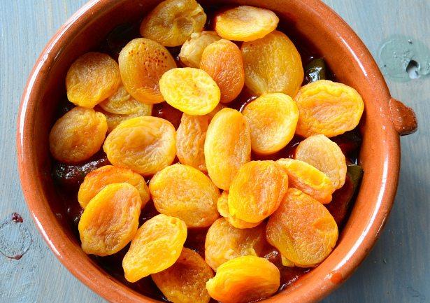 vitamin e hrana za kožu