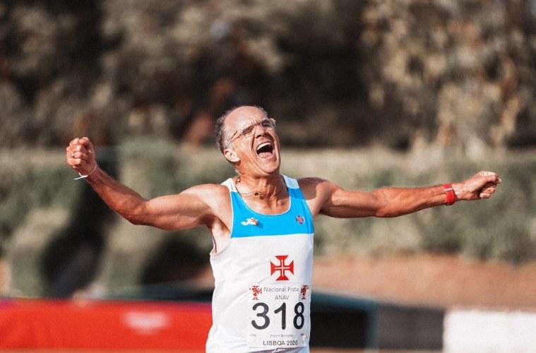 uticaj trčanja na zdravlje