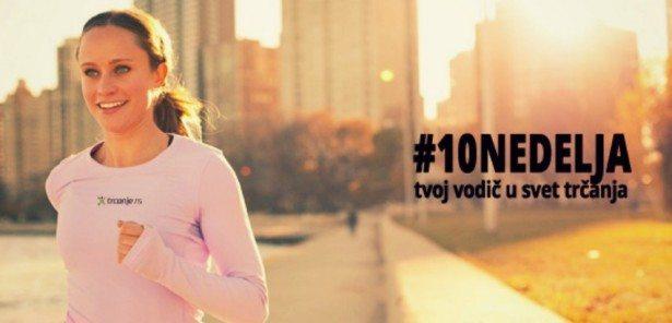 facebook cover10nedelja