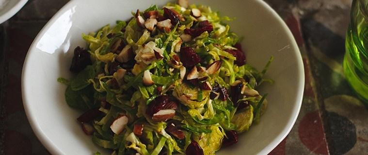 prokelj salata lalica