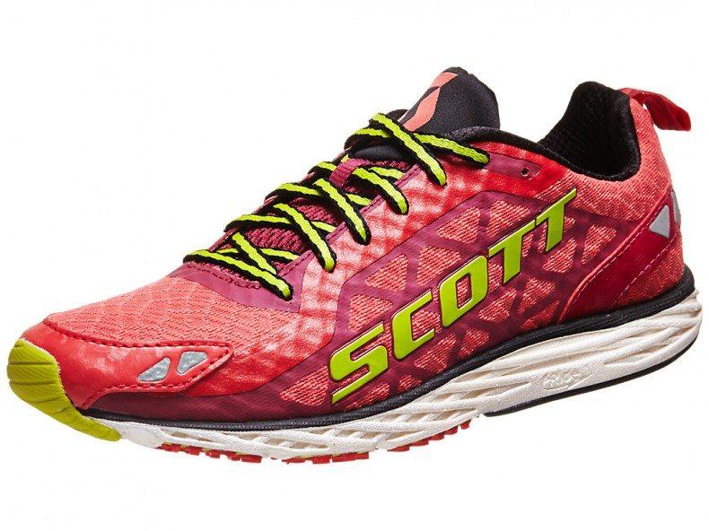 patike za trčanje proleće 2015