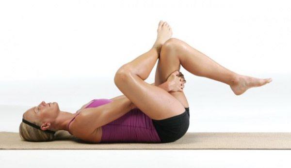 piriformis-stretch1