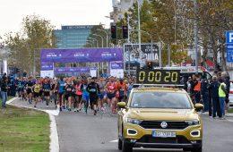 otkazan serbia marathon