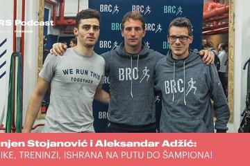 ognjen-stojanović - aleksandar-adžić