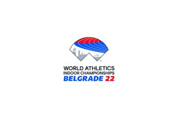 world-athletics-indor-championships-belgrade-2022-logo