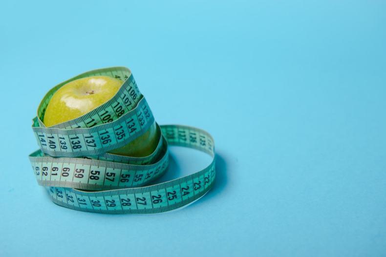 ishrana smanjuje bmi