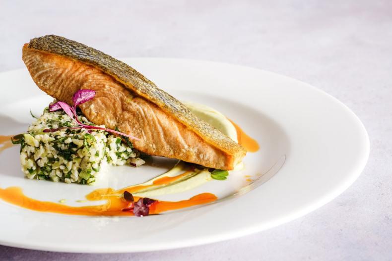izbor namirnica za mršavljenje riba