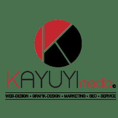 Kayuyi-icon_tiny 1