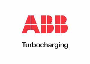Image result for abb turbocharger logos