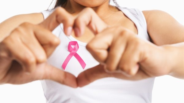 Breast Cancer > Symptoms | Stages | Causes | Types | Diagnosis | Treatment | Outlook