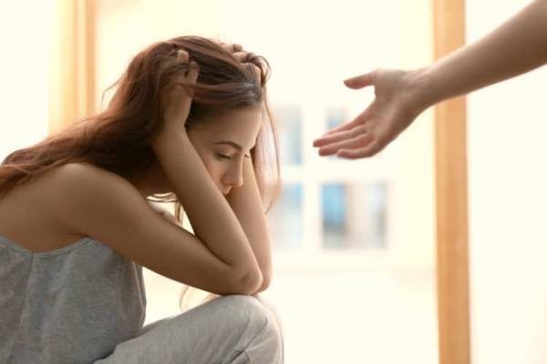 Depression > Diagnosis | Signs and symptoms | Causes | Treatment | Types