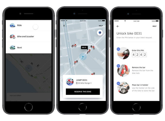 Jump-Bike-Share-App-Screenshots.jpg