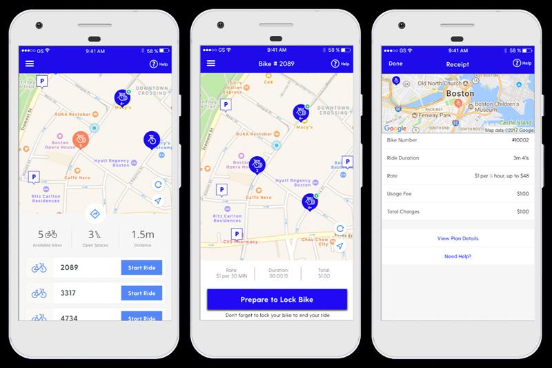 Pace-Bike-Share-App-Screenshots.jpg