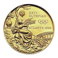 1996-gold-medal