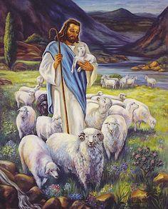 saviorshepherd