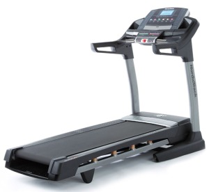 NordicTrack C900 Treadmill