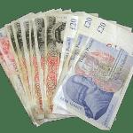compensation solicitors