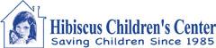 Hibiscus Childrens Center