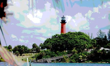 Jupiter Inlet Lighthouse & Museum December Events