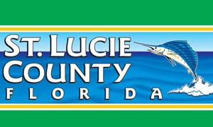 St. Lucie County Hosts Summer Job Fair Feb. 24