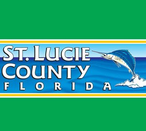 St. Lucie County Hosts Summer Job Fair Feb. 24