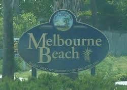 melbornebeac