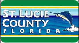 St. Lucie County Guided Nature Programs Return Nov. 11