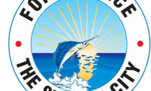 City of Fort Pierce Commissioners SeekApplications for City Boards