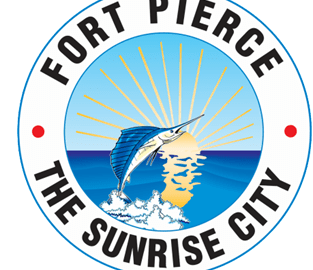 City of Fort Pierce Commissioners Seek Applications for City Boards