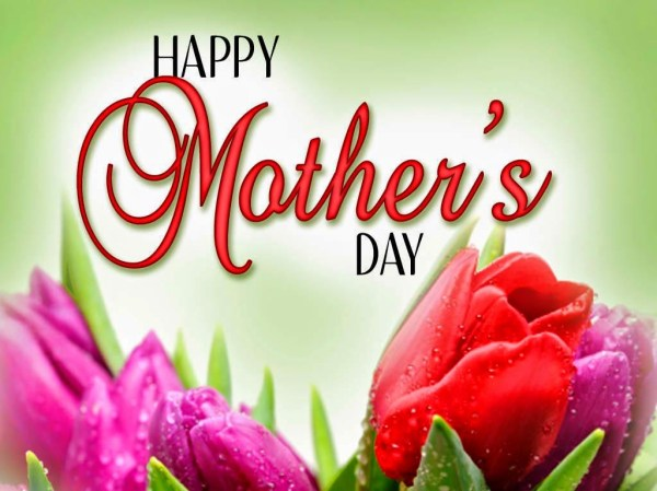 Celebrate Mother's Day on the Treasure Coast! - Treasure ...