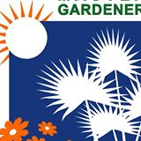 St. Lucie Master Gardeners Hold Annual Plant Sale May 13