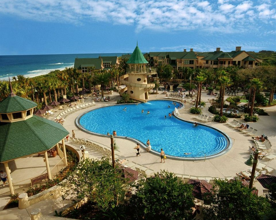 Planning A Family Vacation For Spring Or Summer? Here Are Two Option