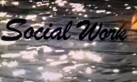 social work the movie